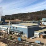 U.S. Vanadium To Keep Arkansas-Based Facility Operational