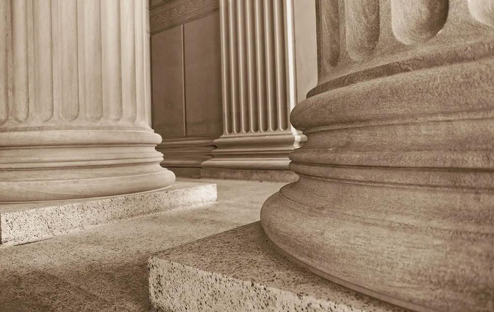 U.S. Vanadium and AMG Vanadium Issue Statement on 232 Petition