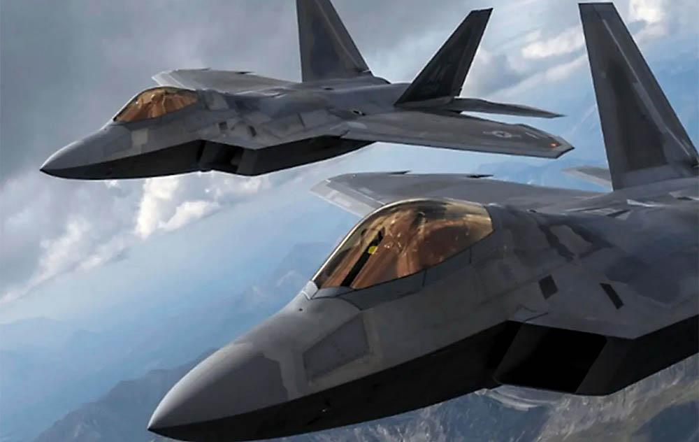 U.S. Ability to Produce Titanium Alloys for Aerospace Threatened