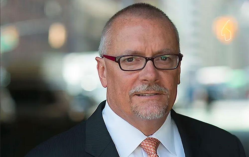 Mark Smith Named as Board Chairman of U.S. Vanadium